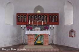 St. Laurentii - 3365