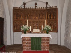 St. Ansgar - 3959