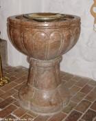 St. Ansgar - 3960