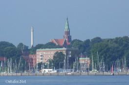 Heiligengeist Pauluskirche - 4111