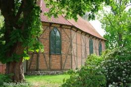Johanniskirche - 9096
