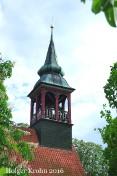 Johanniskirche - 9099