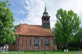 Johanniskirche - 9102