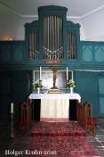 Johanniskirche - 9111