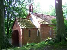 Waldkapelle III