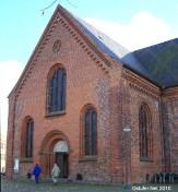 Nikolaikirche V