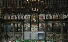 Klosterkirche VI