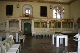 Preetz - Stadtkirche V