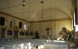 Stadtkirche VII