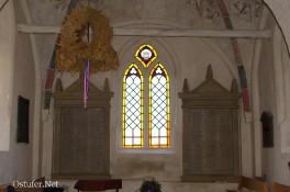 St. Servatius VI