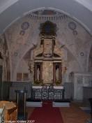 St. Katharinen IV