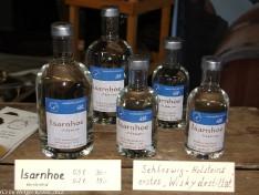 Destillerie Altenhof I