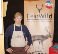 FeinWild-SH I