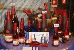 Wiesenmühle Weingut III