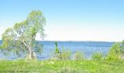 Ausritt - Selenter See