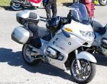 BMW R 1150