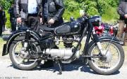 BMW R 50 - I