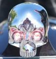 Harley - Heckleuchte