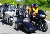 Motorrad Corso 02