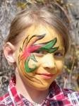 Emma - Kinderschminken - 2295