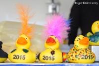 Entenrennen 2015 - 0889