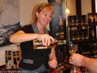 Whisky Messe Kiel - 2455