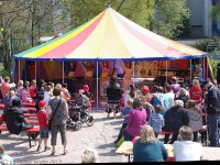 Zirkus Beppolino - 02267