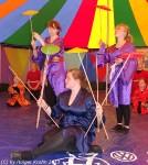 Zirkus Beppolino - 2319
