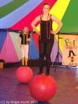 Zirkus Beppolino - 2344