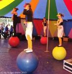 Zirkus Beppolino - 2345