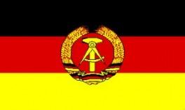 DDR 1959 - 90