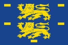 NL - Westfriesland