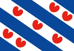 NL - Friesland
