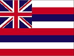 USA - Hawaii
