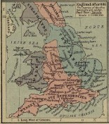 England 886
