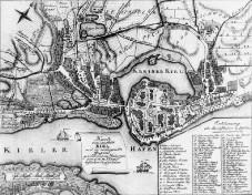 Kiel 1793