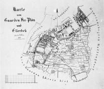 Kiel-Gaarden 1891