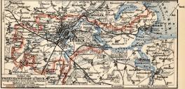 Lübeck 1907 - I
