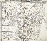 1628 - Ostsee