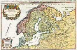 1692 - Ostsee