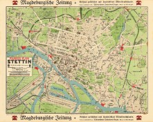 Stettin 1910