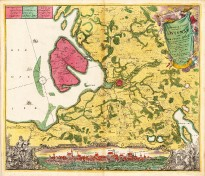 Wismar 1716