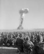 Desert Rock - 1951