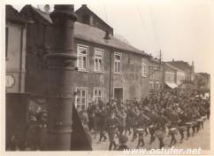 Nazis in Preetz I