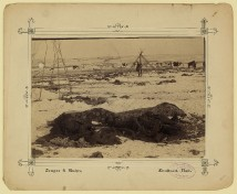 Wounded Knee 02