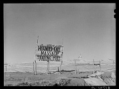 Wounded Knee 03