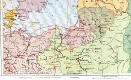 D - Ostpreussen 1926