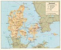Daenemark IV