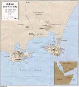 Jemen I