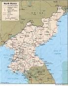 Korea-Nord